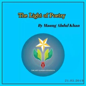 The Light of Poetry